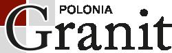 Polonia Granit Kamieniarstwo